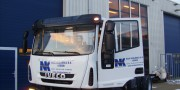 nieuwe-vrachtauto-1