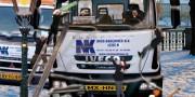 nieuwe-vrachtauto-2