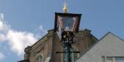 openbare-verlichting-2