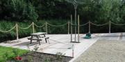 waterbouwkundige-constructies-1