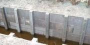 waterbouwkundige-constructies-2